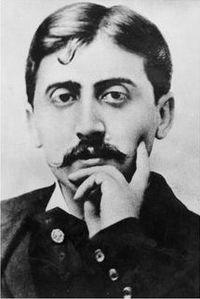 200px-Marcel_Proust_1900