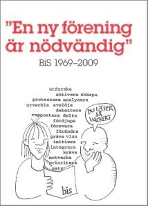 bis-1969-2009