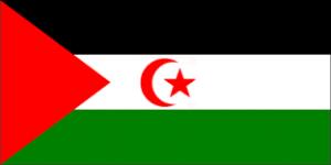 Västsahara2