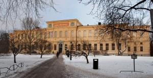 kungliga_biblioteket