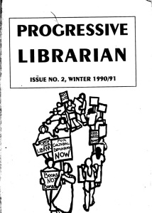 progressive-librarian