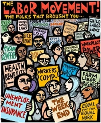 The-Labor-Movement-poster