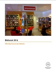 bibliotek 2016