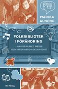folkbibliotek i förändring