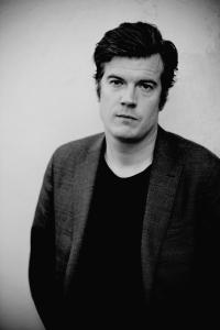 Gunnar Ardelius. Foto Cato Lein.