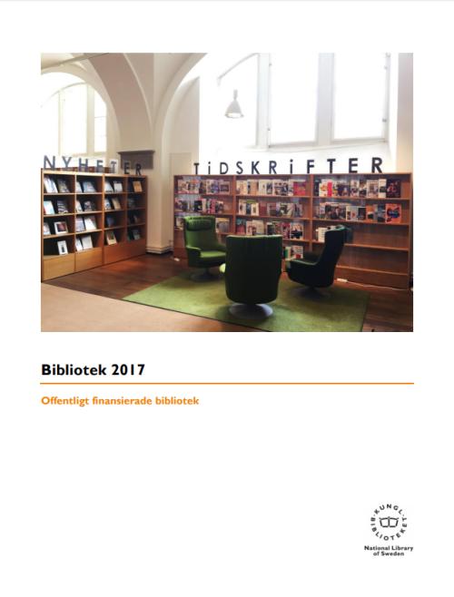 bibliotek 2017