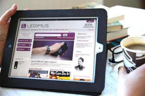 Legimus-FOTO-MTMs-arkiv